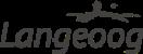 langeoog logo